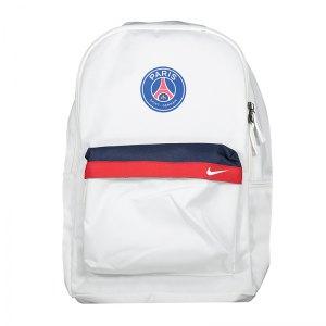 nike-paris-st-germain-backpack-rucksack-f100-replicas-zubehoer-international-ba5941.jpg