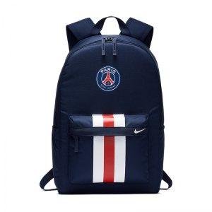 nike-paris-saint-germain-backpack-rucksack-f410-replicas-zubehoer-international-ba5941.jpg