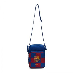 nike-fc-barcelona-bag-tasche-blau-f455-replicas-zubehoer-international-ba5943.jpg