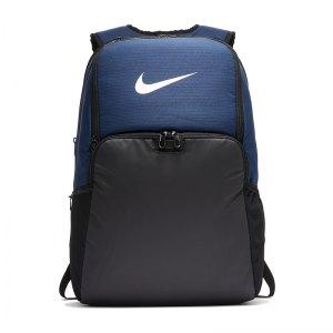 nike-brasilia-9-0-backpack-rucksack-blau-f410-equipment-taschen-ba5959.png