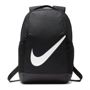 nike-brasilia-backpack-rucksack-kids-schwarz-f010-equipment-taschen-ba6029.png