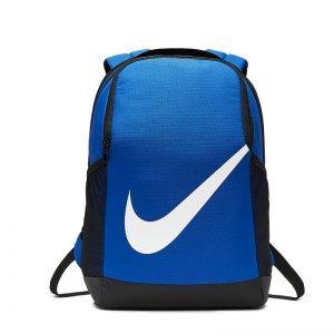 nike-brasilia-backpack-rucksack-kids-blau-f480-equipment-taschen-ba6029.jpg