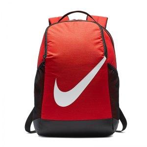 nike-brasilia-backpack-rucksack-kids-rot-f657-equipment-taschen-ba6029.jpg