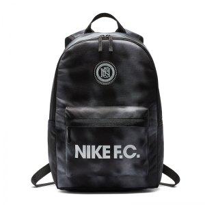 nike-f-c-backpack-rucksack-schwarz-f010-lifestyle-taschen-ba6109.jpg
