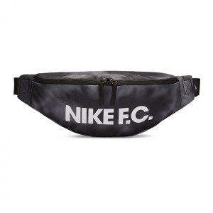 nike-f-c-hip-pack-huefttasche-schwarz-f010-lifestyle-taschen-ba6110.jpg