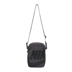 nike-heritage-2-0-bag-tasche-grau-f082-lifestyle-taschen-ba6344.jpg