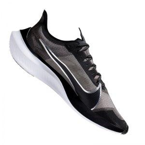 nike-zoom-gravity-sneaker-grau-f001-running-schuhe-neutral-bq3202.png