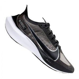 nike-zoom-gravity-sneaker-damen-grau-f002-running-schuhe-neutral-bq3203.png