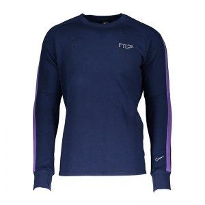 nike-tottenham-hotspur-fleece-crew-sweatshirt-f429-replicas-sweatshirts-international-bq6505.jpg
