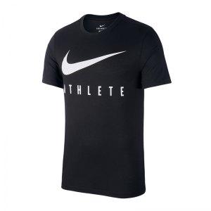 nike-dri-fit-athlete-tee-t-shirt-schwarz-f010-fussball-textilien-t-shirts-bq7539.png
