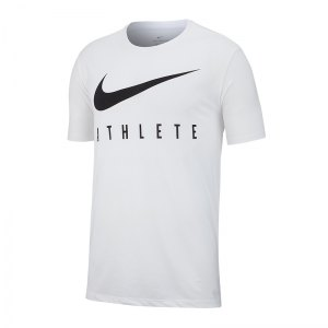 nike-dri-fit-athlete-tee-t-shirt-weiss-f100-fussball-textilien-t-shirts-bq7539.jpg