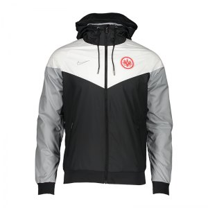 nike-eintracht-frankfurt-woven-windrunner-f010-replicas-jacken-international-bq8157.jpg