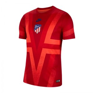 nike-atletico-madrid-dry-top-t-shirt-cl-f691-lifestyle-textilien-t-shirts-bv1995.png