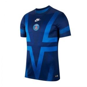 nike-paris-st-germain-dry-top-t-shirt-cl-f496-replicas-t-shirts-international-bv2130.jpg