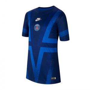 nike-paris-st-germain-dry-t-shirt-cl-kids-f496-replicas-t-shirts-international-bv2561.jpg
