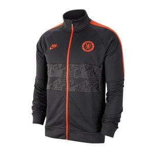 nike-fc-chelsea-london-i96-jacket-jacke-cl-f060-replicas-jacken-international-bv2605.png
