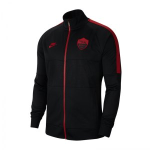nike-as-rom-i96-jacket-jacke-cl-f014-replicas-jacken-international-bv2610.jpg