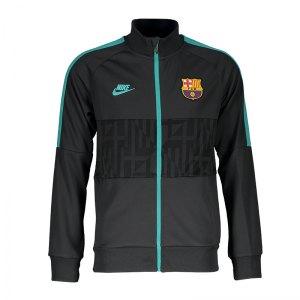 FC Barcelona Trikot 2019 günstig kaufen | Fan Shop | Shorts