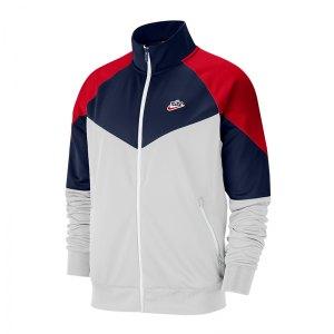 nike-windrunner-jacket-jacke-blau-rot-weiss-f121-lifestyle-textilien-jacken-bv2625.jpg