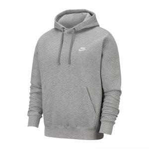 nike-club-fleece-kapuzensweatshirt-grau-f063-lifestyle-textilien-sweatshirts-bv2654.jpg