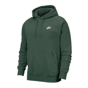 size 40 7a999 d8585 Nike Sweatshirts und Hoodies günstig kaufen | Nike Pullover ...