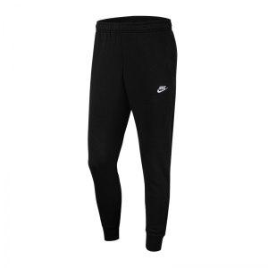 nike-club-jogginghose-schwarz-f010-lifestyle-textilien-hosen-lang-bv2679.png