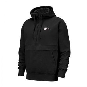 nike-club-fleece-1-2-zip-kapuzensweatshirt-f010-lifestyle-textilien-sweatshirts-bv2699.png