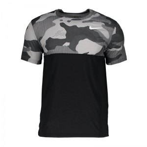 nike-short-sleeve-hyperdry-top-t-shirt-f010-fussball-textilien-t-shirts-bv2867.jpg