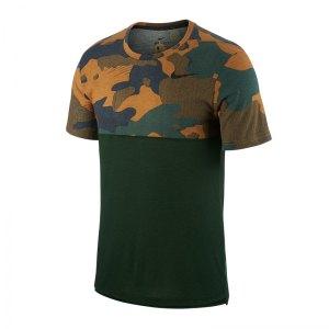 nike-short-sleeve-hyperdry-top-t-shirt-f375-fussball-textilien-t-shirts-bv2867.jpg