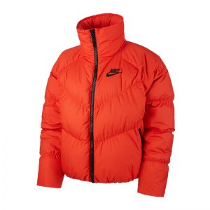 nike-daunenjacke-damen-orange-f891-lifestyle-textilien-jacken-bv2879.jpg