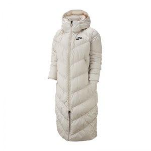 nike-cozy-parka-jacke-damen-weiss-f008-lifestyle-textilien-jacken-bv2881.jpg