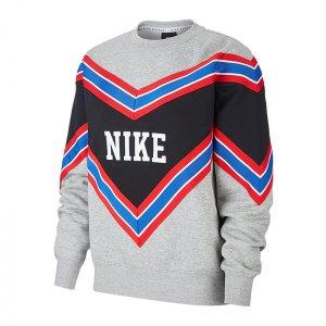 nike-french-terry-crew-longsleeve-damen-f063-lifestyle-textilien-sweatshirts-bv2920.jpg