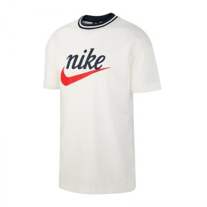 nike-mesh-graphic-top-t-shirt-weiss-f133-lifestyle-textilien-t-shirts-bv2931.jpg