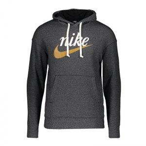 nike-heritage-graphic-hoody-kapuzenpullover-f011-lifestyle-textilien-sweatshirts-bv2933.png