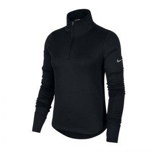 nike-sphere-element-1-2-zip-top-running-damen-f010-running-textil-sweatshirts-bv3012.jpg