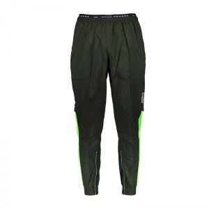 nike-3-season-pant-trainingshose-gruen-f355-fussball-textilien-hosen-bv3268.jpg