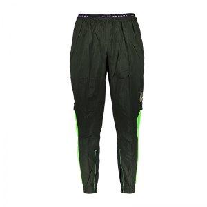 nike-3-season-pant-trainingshose-gruen-f355-fussball-textilien-hosen-bv3268.png