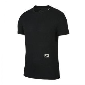 nike-dri-fit-training-tee-t-shirt-schwarz-f010-fussball-textilien-t-shirts-bv3305.jpg
