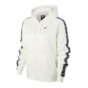 nike-full-zip-swoosh-kapuzenpullover-damen-f133-lifestyle-textilien-sweatshirts-bv3447.jpg
