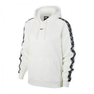 nike-swoosh-hoody-kapuzenpullover-damen-grau-f133-lifestyle-textilien-sweatshirts-bv3449.jpg