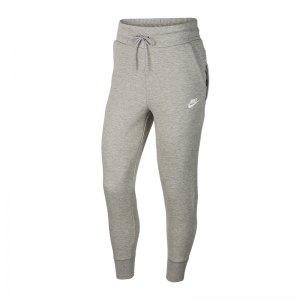 nike-tech-fleece-jogginghose-damen-grau-f063-lifestyle-textilien-hosen-lang-bv3472.png