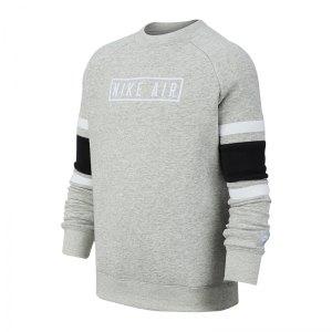 nike-air-crew-longsleeve-kids-grau-f050-lifestyle-textilien-sweatshirts-bv3591.jpg