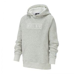 Nike Sweatshirts und Hoodies günstig kaufen | Nike Pullover