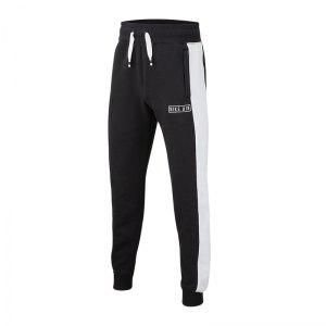 nike-air-pant-jogginghose-kids-schwarz-f010-lifestyle-textilien-hosen-lang-bv3598.png