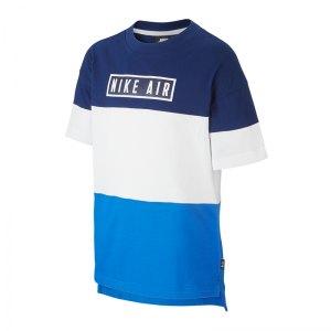 nike-air-tee-top-kurzarm-kids-blau-f492-lifestyle-textilien-t-shirts-bv3599.jpg