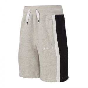 nike-air-casual-short-kids-grau-f050-lifestyle-textilien-hosen-kurz-bv3600.jpg
