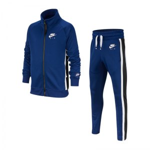 nike-air-tracksuit-trainingsanzug-kids-blau-f492-lifestyle-textilien-jacken-bv3603.jpg