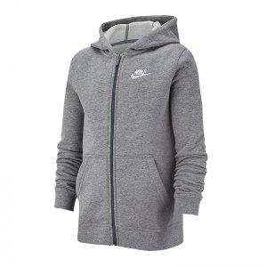 nike-full-zip-sweatshirt-kapuzenpullover-kids-f011-lifestyle-textilien-sweatshirts-bv3699.jpg