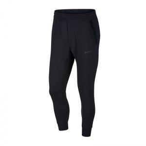 nike-tech-knit-pant-jogginghose-schwarz-f010-lifestyle-textilien-hosen-lang-bv4452.jpg