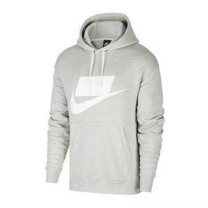 nike-french-terry-hoody-kapuzenpullover-f050-lifestyle-textilien-sweatshirts-bv4540.jpg